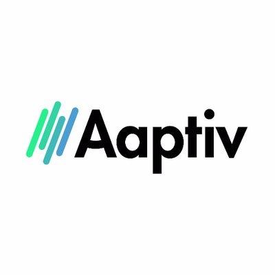 Aaptiv app